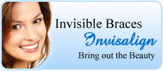 Federal Way Dentist Dr Farley is a certified Invisalign provider