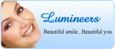 Federal Way Dentists Drs. Farley and Mace offers Lumineers