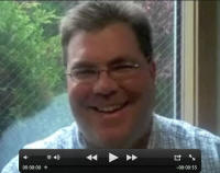 Hear it from the patients of Federal Way Dentists Drs. Farley and Mace