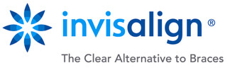 Invisalign Federal Way Dentist