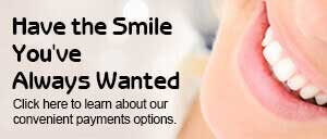 Federal Way Dentist Dr. Kim and Dr. Mace offer finance options